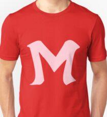 monkee men Unisex T-Shirt