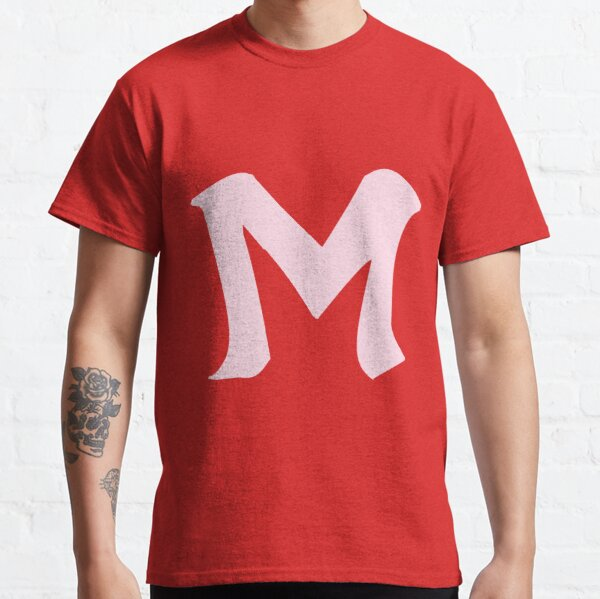 monkee men Classic T-Shirt