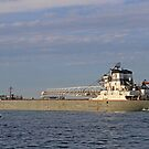 Calumet and Pleasure Craft 061518 by marybedy
