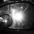 The Life Behind Me. Montgomery Street, San Francisco 2012 by Igor Pozdnyakov