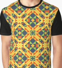 Geometric Sequence Calculator T-Shirts | Redbubble