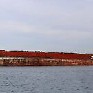 Cedarglen Panorama 061518 by marybedy