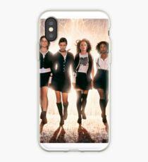 The Craft iPhone Case