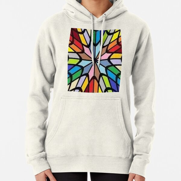 pattern, design, tracery, weave, decoration, motif, marking, ornament, ornamentation, #pattern, #design, #tracery, #weave, #decoration, #motif, #marking, #ornament, #ornamentation Pullover Hoodie