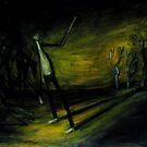 'untitled' by glennbrady