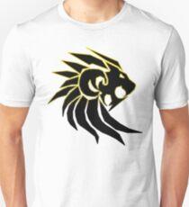 JG Lion 10 Unisex T-Shirt