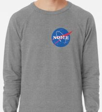 NOICE Lightweight Sweatshirt