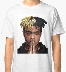 xxxtentation act.1 Classic T-Shirt