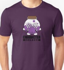 Broadcasting Potion Unisex T-Shirt