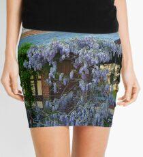 Ramsey Ironmonger Mini Skirt