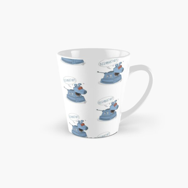 GOOD DOG!  Tall Mug