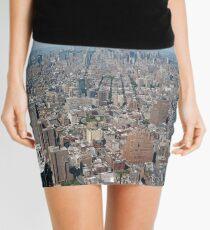 New York City, Manhattan, Brooklyn, New York, streets, buildings, skyscrapers, cars, pedestrians, #NewYorkCity, #Manhattan, #Brooklyn, #NewYork, #streets, #buildings, #skyscrapers, #cars, #pedestrians Mini Skirt