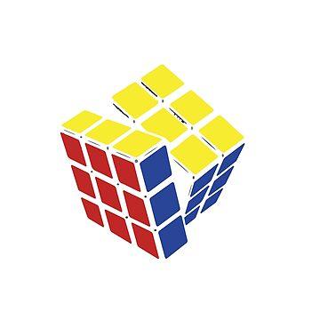 If You've Got A Problem Yo I'll Solve it by eaglestyle