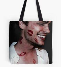 mgg Tote Bag