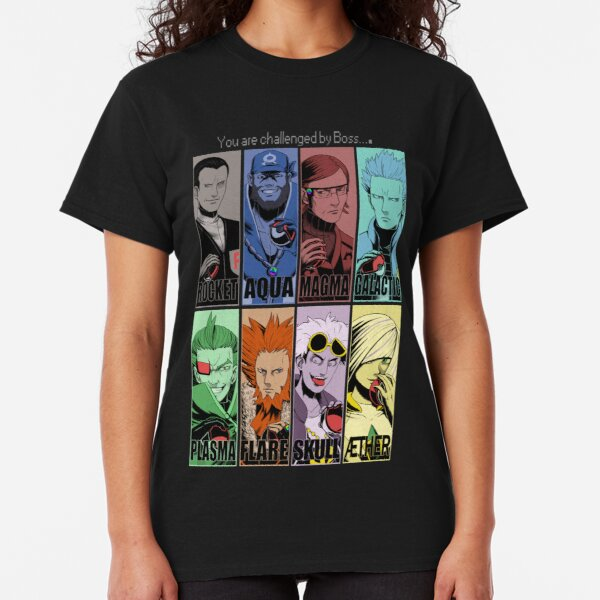 You Video T Shirts Redbubble