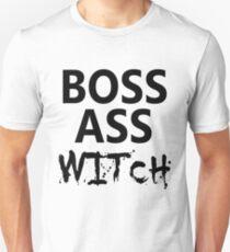 Power on Fleek Unisex T-Shirt