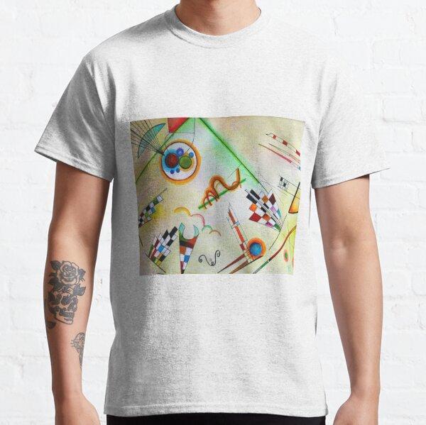 Atlanta Classic T-Shirt