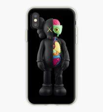 kidrobot iPhone Case
