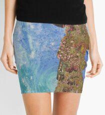 Her Secret Mini Skirt