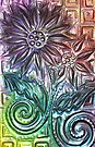 Daisy Chain by MelDavies