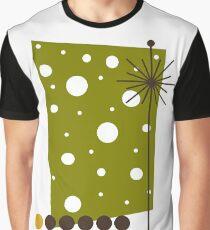 Yucca Graphic T-Shirt