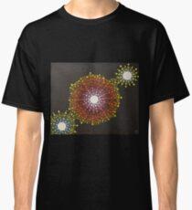 All the stars Classic T-Shirt