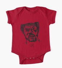 Jules Winnfield Kids Clothes