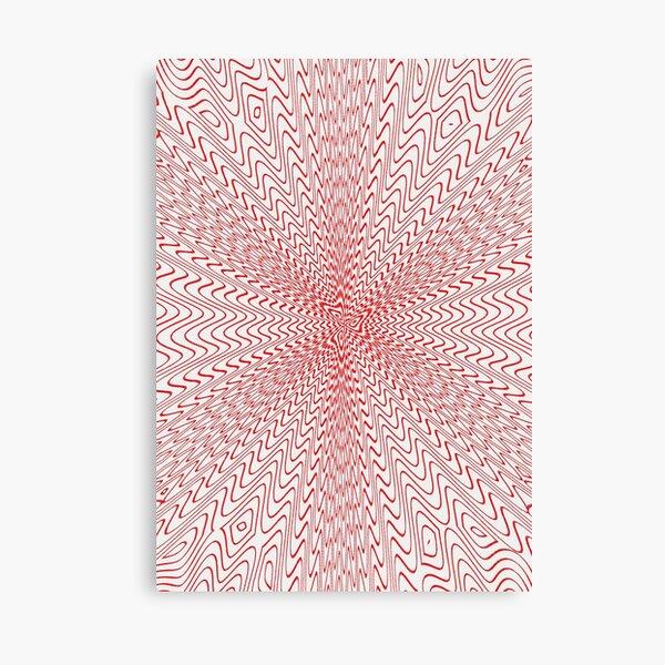 pattern, design, tracery, weave, decoration, motif, marking, ornament, ornamentation, #pattern, #design, #tracery, #weave, #decoration, #motif, #marking, #ornament, #ornamentation Canvas Print