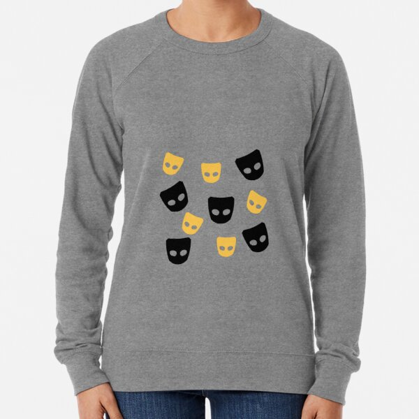 Grindr Sweatshirts Hoodies Redbubble