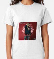 Youngboy Never Broke Again Merch Classic T-Shirt