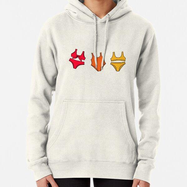 Mens Hoodies Samurai/_CK Hoodie Sweatshirts with Pockets Plus Velvet Hoody for Boys