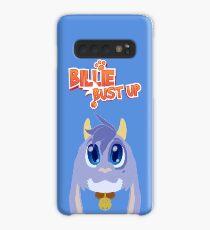 Billie (Billie Bust Up) [BBU] Case/Skin for Samsung Galaxy