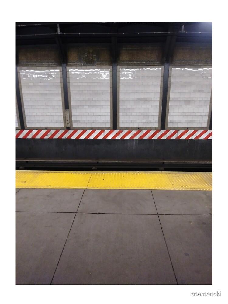 New York City, Manhattan, Brooklyn, New York, streets, buildings, skyscrapers, cars, pedestrians, #NewYorkCity, #Manhattan, #Brooklyn, #NewYork, #streets, #buildings, #skyscrapers, #cars, #pedestrians by znamenski