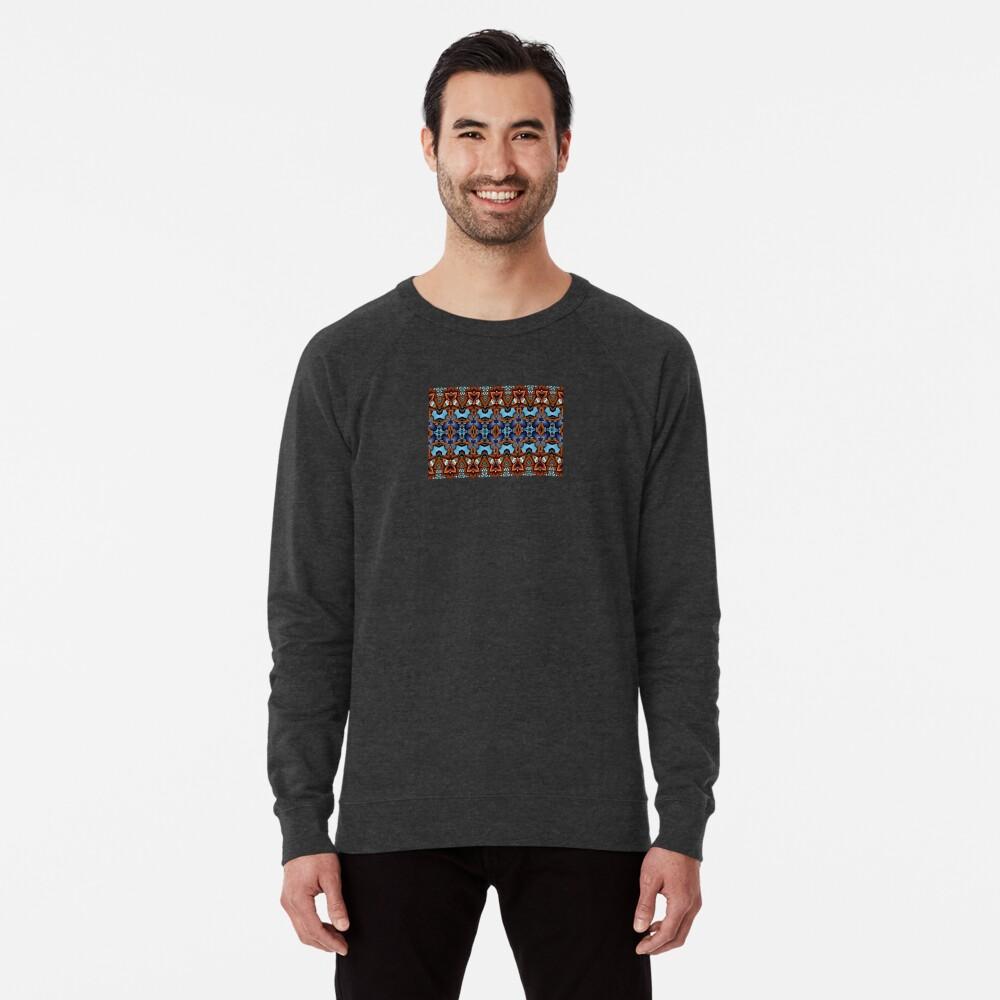 The Passing of Infinity Lightweight Sweatshirt