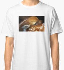 Lost Innocence Classic T-Shirt