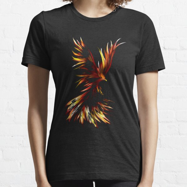 Phoenix Essential T-Shirt
