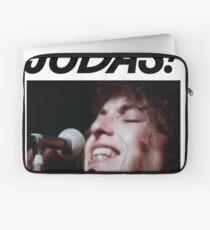 Judas! Laptop Sleeve