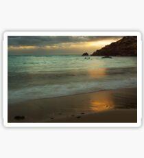 Mornington Peninsula - Sorrento Sticker