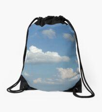 Daydreams Drawstring Bag