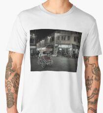 Hanoi, Vietnam Men's Premium T-Shirt