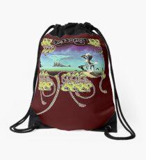 Yes - Yessongs Drawstring Bag