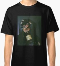 LiL Peep Photo Classic T-Shirt