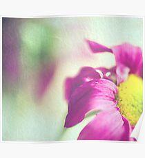 Purpleness  Poster