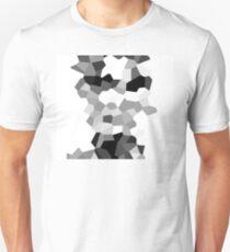 Fynn Unisex T-Shirt