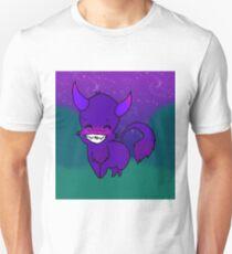 Devil Boy Unisex T-Shirt