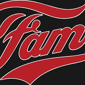 Fame The Musical Theatre Play Dance Drama TV Series Movie 80s 1980s Film Show by neonfuture