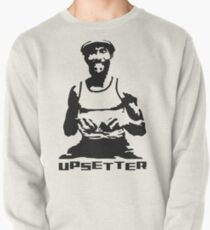 Lee Perry Sweatshirt