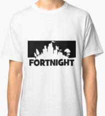 Fortnight Classic T-Shirt