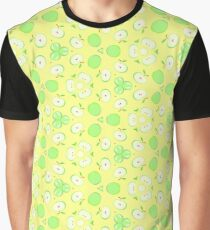 Craigs List Green Bay >> Craigslist Green Bay T Shirts Redbubble