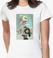 Clown Lolitas T-Shirt